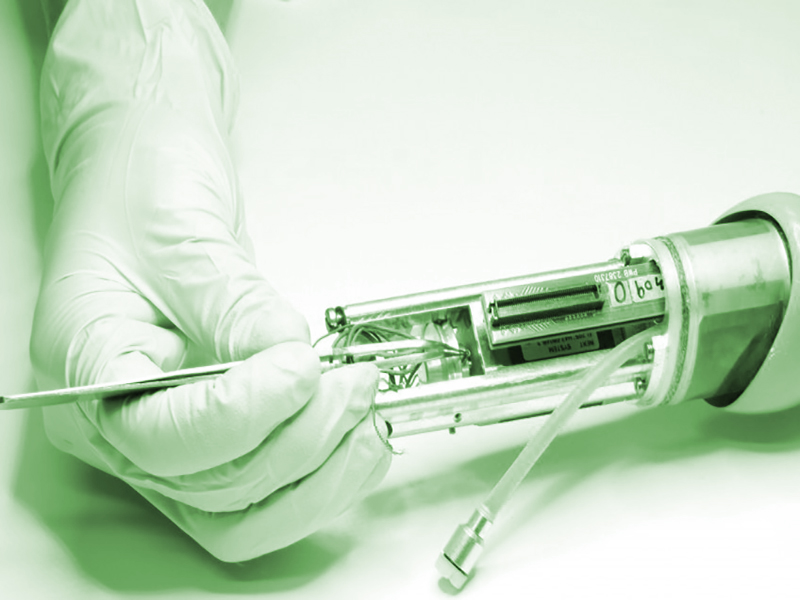 Картинки по запросу ремонт узи аппарата